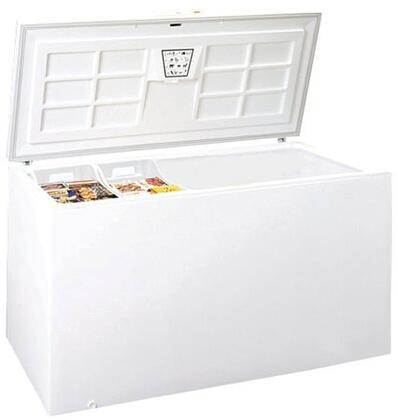 Summit WCH22  Freezer
