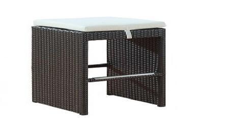 Global Furniture USA T9201  Patio Chair