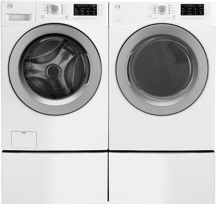 Kenmore spin prod 1194732012