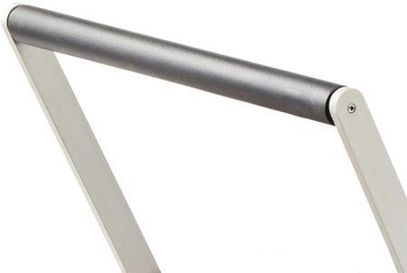 ST0508 Comform Foot Bar (Single Mount)