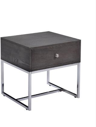 Acme Furniture Iban End Table