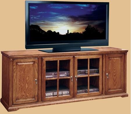 Legends Furniture SD1207RST