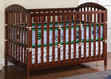 Acme Furniture 39020