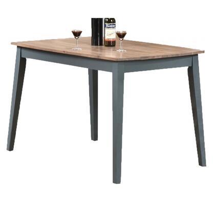 Acme Furniture 71630