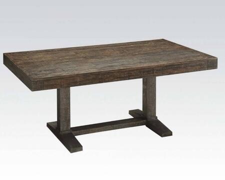 Acme Furniture 71710