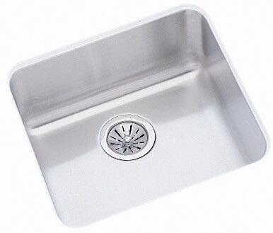 Elkay ELU1616 Kitchen Sink