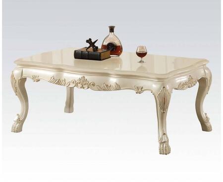 Acme Furniture 83260  Table