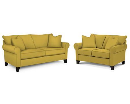 Broyhill 4230SL400722 Noda Living Room Sets