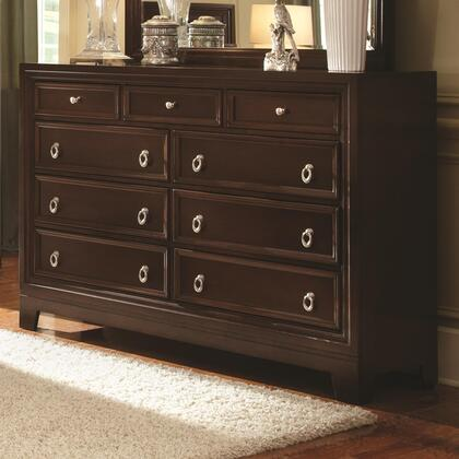 Coaster 202193 Nortin Series  Dresser