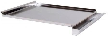 Broilmaster DPA115