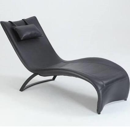 Chintaly VIPER  Lounge Chair
