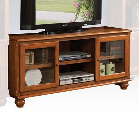 Acme Furniture 91098
