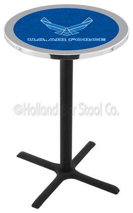 Holland Bar Stool L211B36AIRFOR