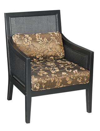 Stein World 26343 Accent Seating Series  Accent Chair