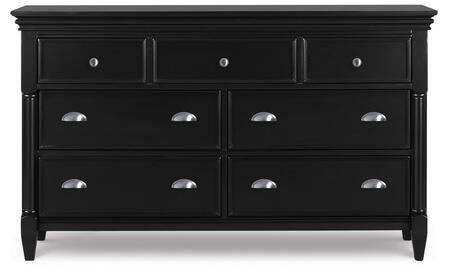 Magnussen B195820 Regan Series  Dresser