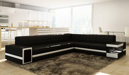 6106 black white 1