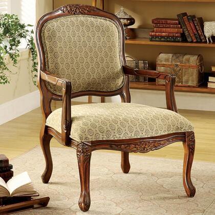 Furniture of America Quintus image 2343