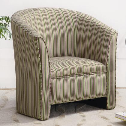 Coaster 460403  Accent Chair