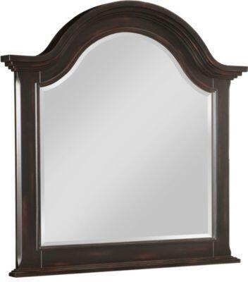 Broyhill 4026237 Mirren Pointe Series  Mirror