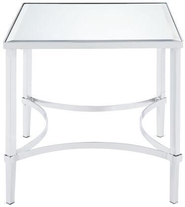 Acme Furniture Petunia End Table