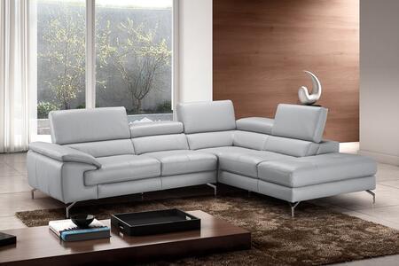Superb J And M Furniture 18275Rhfc Short Links Chair Design For Home Short Linksinfo