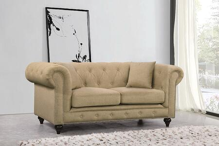 Meridian Chesterfield Main Image