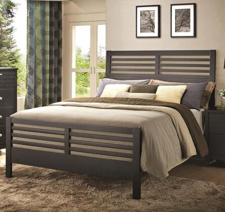 Platform Bed Bed