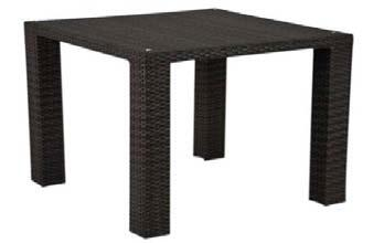 Global Furniture USA T0772 Contemporary