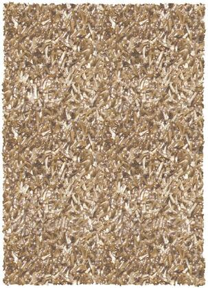 The Rug Market 09706S