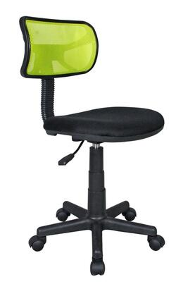 "RTA Products RTAM101LM 17""  Office Chair"