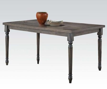 Acme Furniture 71435