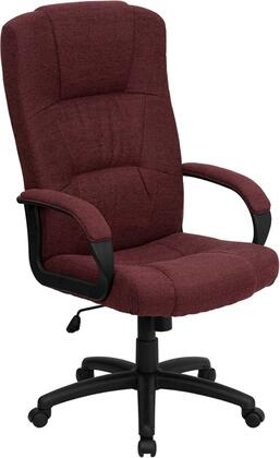 "Flash Furniture BT9022BYGG 25.75"" Contemporary Office Chair"