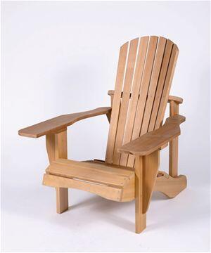 Cedar Delite RCFNC7X9675PS  Patio Chair