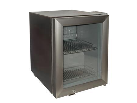 Vinotemp VTSC01  Freestanding Compact Beverage Center