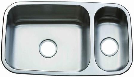 C-Tech-I Z200 Kitchen Sink