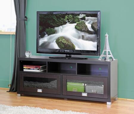 Wholesale Interiors FTV 8852  18035.1392880822.1280.1280