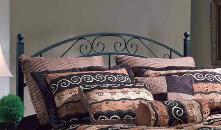 Hillsdale Furniture 1141HQR