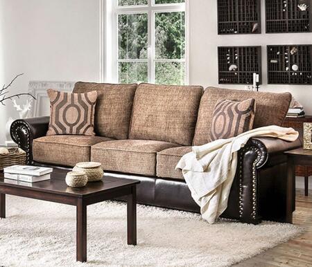 Furniture of America Ceuta Main Image