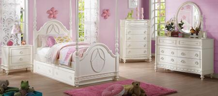 Acme Furniture 30355F7PC Bedroom Sets