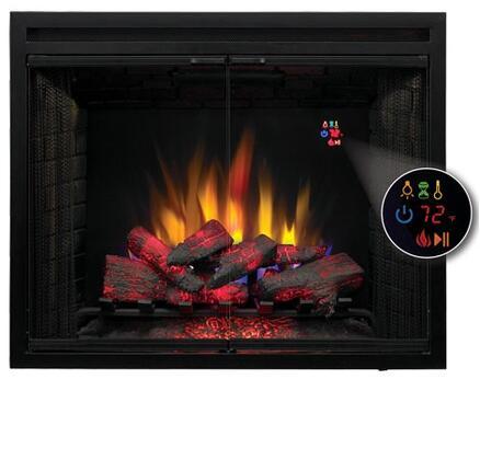 Classic Flame 39EB500GRS