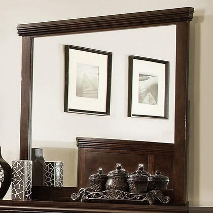 Furniture of America Spruce Main Image