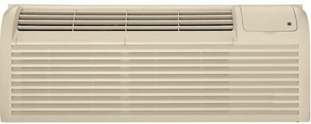 GE AZ61H15DAB Wall Air Conditioner Cooling Area,