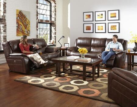 Catnapper 4511115259125259122309SET Beckett Living Room Sets