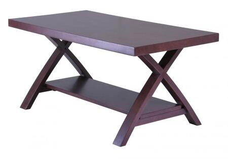 Winsome 94940  Table
