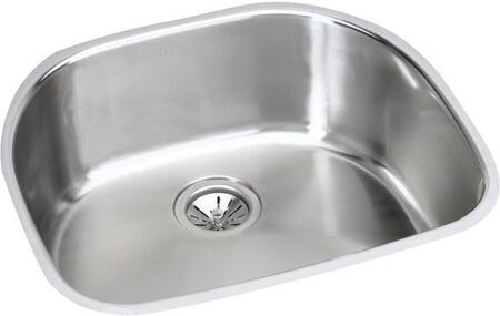 Elkay EGUH2118 Kitchen Sink