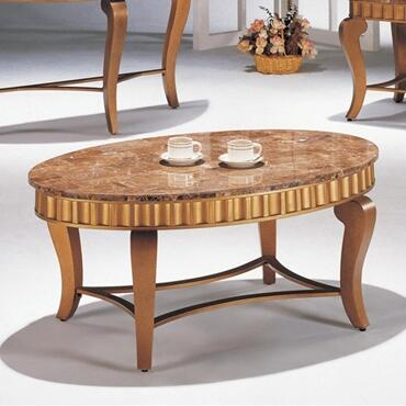 Yuan Tai 3380C  Table