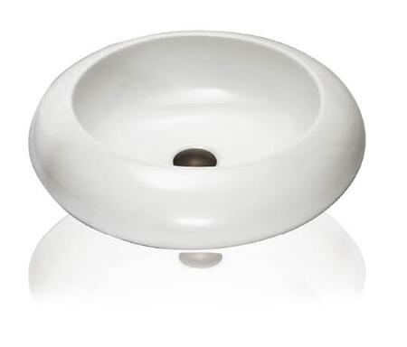 Lenova PAC09  Sink