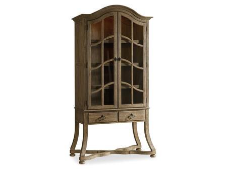 Display Cabinet Main Photo