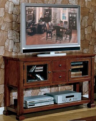 Legends Furniture ZGC4300CHN