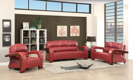 Glory Furniture G429SET G400 Living Room Sets